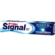 SIGNAL White System 125 ml