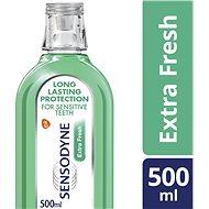 SENSODYNE Extra Fresh 500 ml - Ústní voda