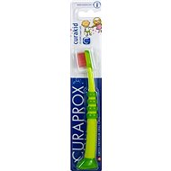 CURAPROX CK 4260 CuraKid Ultra-Soft - children´s toothbrush - Toothbrush