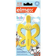 ELMEX Baby (0–12 měsíců) - Dětský zubní kartáček
