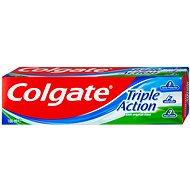 COLGATE Triple Action 100 ml - Zubní pasta