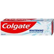 COLGATE Whitening 100 ml - Zubní pasta