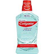 COLGATE Plax Active Sea Salt 500 ml - Ústní voda