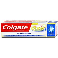 COLGATE Total Whitening 75 ml - Zubní pasta