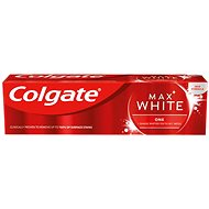 COLGATE Max White One 75 ml - Zubní pasta
