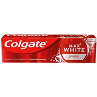 COLGATE Max White One Luminous 75 ml - Zubní pasta