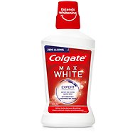 COLGATE Max White One 500 ml - Mouthwash