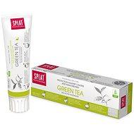 SPLAT Professional Green Tea 100 ml
