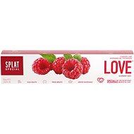 SPLAT Special Love 75 ml
