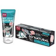 SPLAT Junior Žvýkačka 50 ml