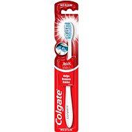COLGATE 360 Max White One - Zubní kartáček