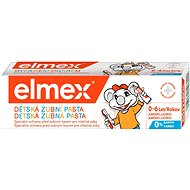 ELMEX Kids 50ml - Toothpaste