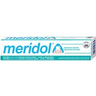 MERIDOL 75ml - Toothpaste