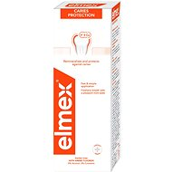 ELMEX Caries Protection 400ml - Mouthwash