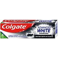 COLGATE Advanced White Charcoal 75ml