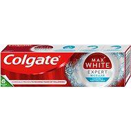 COLAGATE Max White Expert Micellar 75ml
