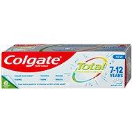 COLAGATE Total Junior 50ml