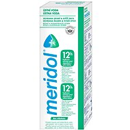 MERIDOL  Safe Breath 400 ml - Ústní voda