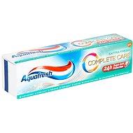 AQUAFRESH Complete Care Extra Fresh 75 ml - Zubní pasta