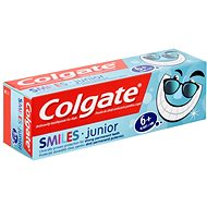 COLGATE Smiles Junior 6+ 50 ml - Zubní pasta
