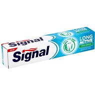 SIGNAL Long Active Fresh Breath 75 ml - Zubní pasta