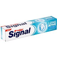 SIGNAL Long Active White Fresh 75 ml - Zubní pasta