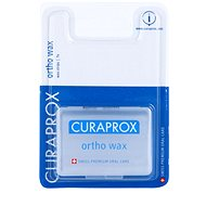 Curaprox Ortho Wax - Vosk