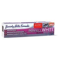 BEVERLY HILLS Black Sensitive 100 ml