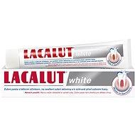 LACALUT White 75 ml - Zubní pasta