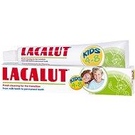 LACALUT Kids  50 ml - Zubní pasta