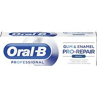 ORAL-B Gum & Enamel Professional Original 75 ml - Zubní pasta