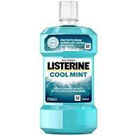 LISTERINE Coolmint 250 ml - Ústní voda