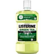 LISTERINE Green Tea 500 ml - Ústní voda