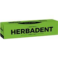 HERBADENT Parodontol bylinný gel na dásně 25 g  - Gel na dásně