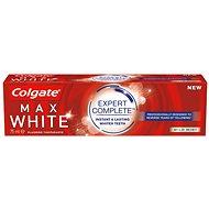 COLGATE Max White Expert Complete Mild Mint 75 ml - Zubní pasta