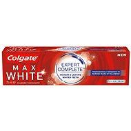 COLGATE Max White Expert Complete Fresh Mint 75 ml - Zubní pasta