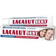 LACALUT Dent fixační krém 40 g - Krém