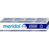MERIDOL Paradont Expert 75 ml - Zubní pasta