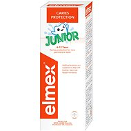 ELMEX Junior 400ml - Mouthwash