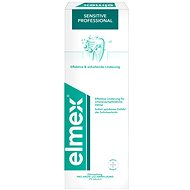 ELMEX Sensitive Professional 400 ml - Ústní voda
