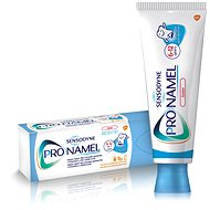 SENSODYNE Pronamel Junior 50 ml - Zubní pasta