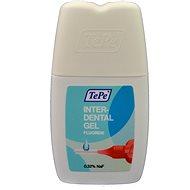 TEPE Interdental Gel 20 ml - Gel on gums