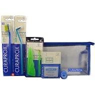 CURAPROX CS Ortho Kit 6-pack - Set