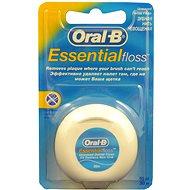 ORAL B Essential Floss 50 m - Dental Floss