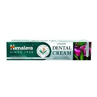HIMALAYA with Natural Fluorine 100g - Toothpaste