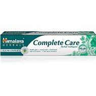 HIMALAYA Kompletní péče 75 ml - Zubní pasta