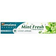 HIMALAYA Osvěžující mentolová 75 ml - Zubní pasta