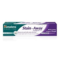 HIMALAYA Stain Away 75ml - Toothpaste