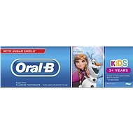 ORAL B Kids Frozen 75 ml - Zubní pasta