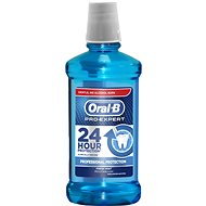 ORAL B Pro Expert 500ml - Mouthwash